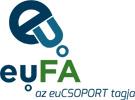 euFA - Európai Uniós Foglalkoztatást Elősegítő Közhasznú Alapítvány